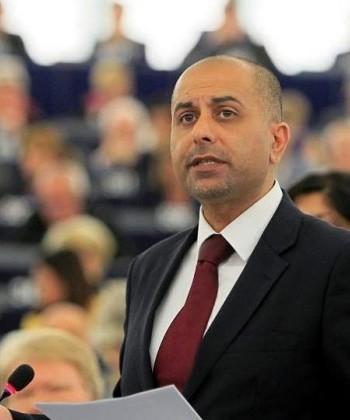 Sajjad Karim