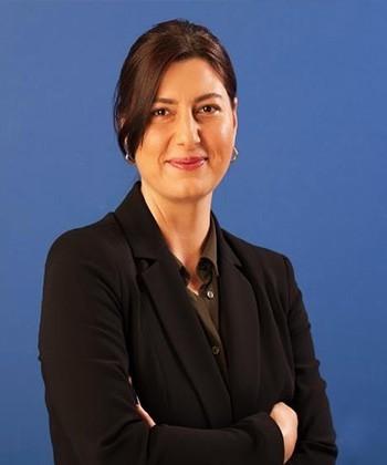 Sofio Katsarava
