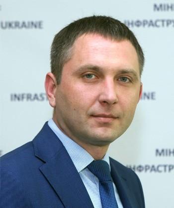Yuriy Lavrenyuk